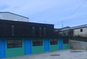 Cuenta Pública MUNICIPALIDAD @ Centro Cultural
